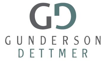 Gunderson-Logo2