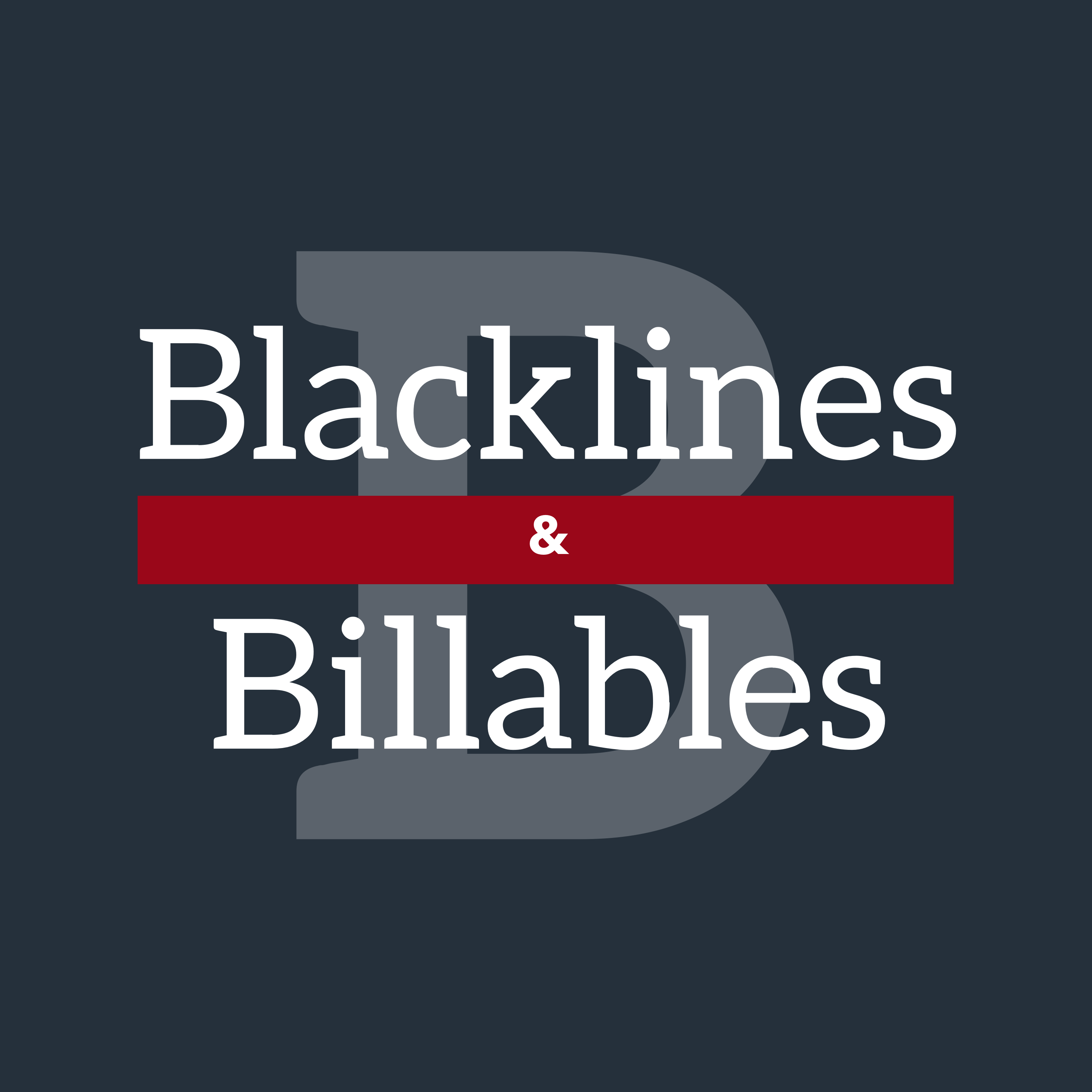 blacklinesandbillables.com
